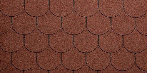 eco-roof-copertura-per-tetti-bituminosa-granagliata-rosso