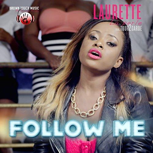 Follow Me (feat. Tour 2 Garde)