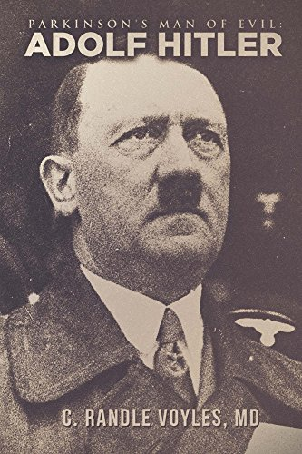 adolf-hitler-parkinsons-man-of-evil-king-david-to-hitler-to-goldman-sachs-book-4-english-edition