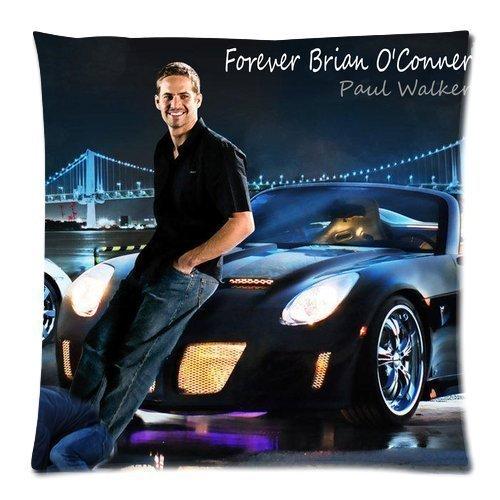 Fast Furious 7 Caitin Forever O'conner Brian Paul Walker
