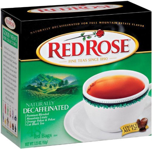 red-rose-naturally-decaffeinated-tea-48-ct-case-of-12-boxes-by-red-rose