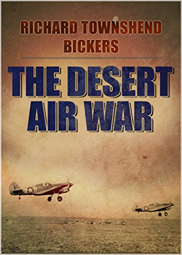 the-desert-air-war