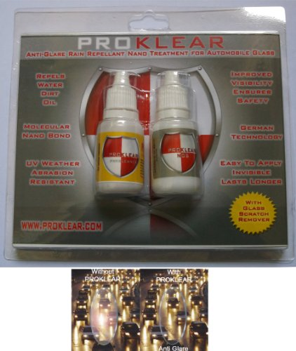 proklear-prk009-anti-glare-anti-rain-windshield-glass-water-repellant-treatment