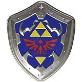 Nintendo Tins The Legend of Zelda Mints Display (18)