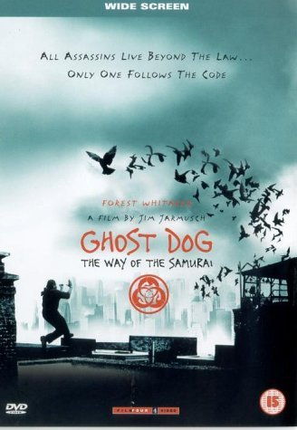 ghost-dog-the-way-of-the-samurai