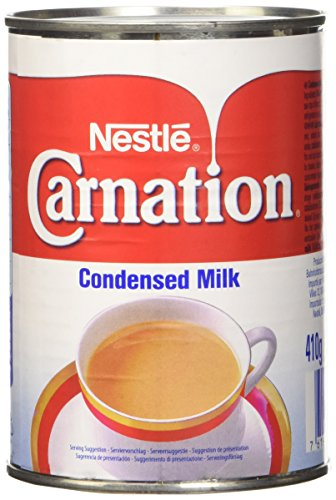 carnation-latte-condensato-non-zuccherato-410-gr-confezione-da-3