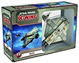 Star Wars: X-Wing Ghost Miniature Expansion Pack
