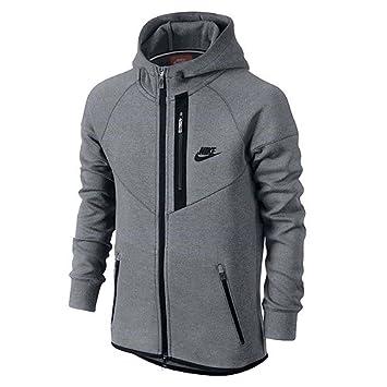 Nike jacken fur jungs
