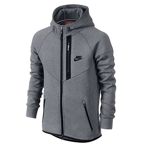 nike-tech-fleece-windrunner-yth-sudadera-para-nino-color-gris-negro-talla-m