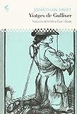 Viatges De Gulliver (D'ací i d'allà)