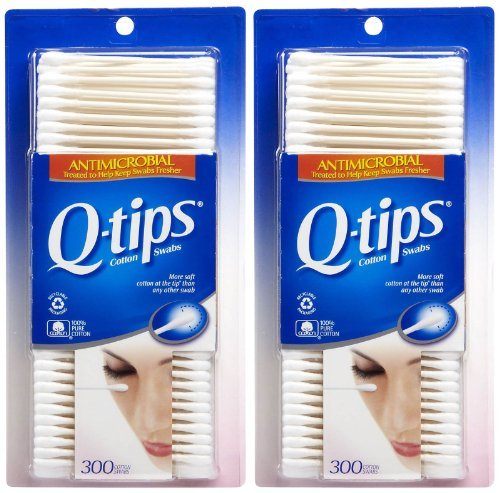 q-tips-anti-microbial-cotton-swabs-300-ct-2-pk-by-q-tips