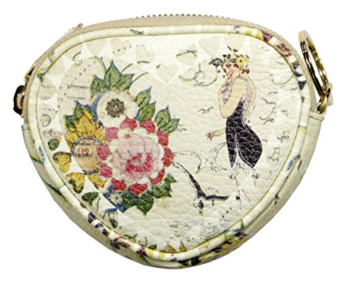leather-coin-purse
