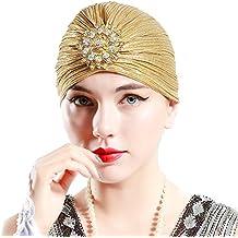 gut kaufen Turnschuhe starke verpackung Suchergebnis auf Amazon.de für: goldenes stirnband