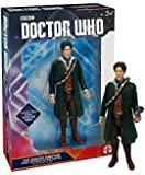 8th Doctor Figure