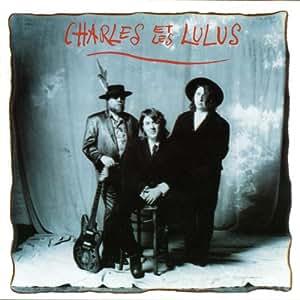 Charles et les lulu