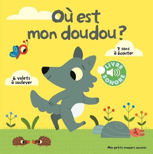"<a href=""/node/36342"">Où est mon doudou ?</a>"