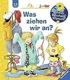 ISBN 3473327913