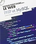 PHP et MySQL (1C�d�rom)