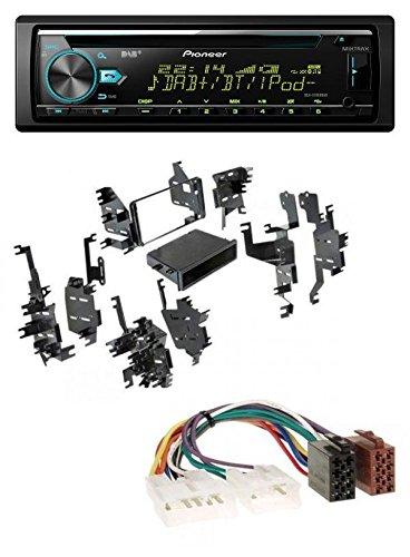 pioneer-deh-x7800dab-dab-mp3-cd-usb-bluetooth-autoradio-fur-toyota-highlander-mr2-sequoia-yaris
