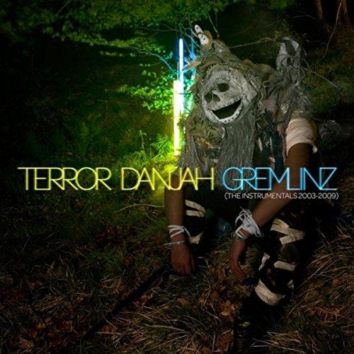 Gremlinz (The Instrumentals 20...