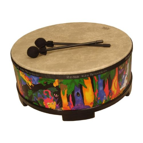 Remo Kids Gathering Drum 45,7 x 20,3 cm