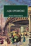 Ask Otobusu