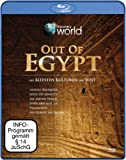 Out Egypt kostenlos online stream