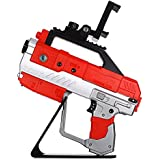 Zorbes Homkey AR - 82 Bluetooth 4.2 Game Pistol Gun With Cell Phone Stand