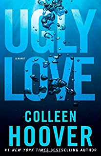 Ugly Love (1476753180) | Amazon Products