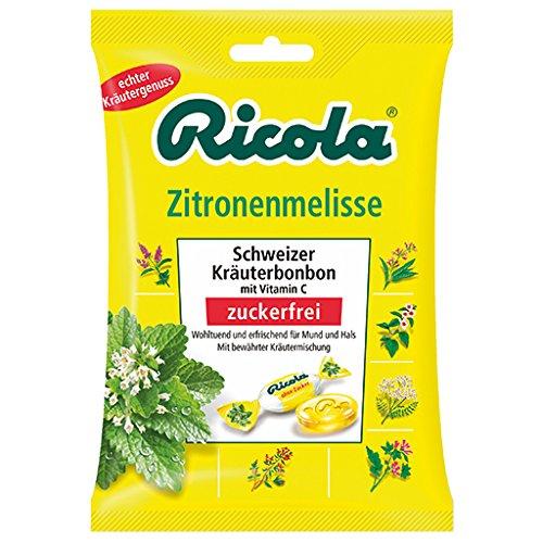 ricola-suizo-hierbas-caramelos-limon-melisa-sin-azucar