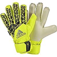 adidas ACE Fingersave Junior Children's Goalie Gloves