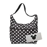 Disney Classic Mickey Maus Angeltasche vielseitig Wickeltasche