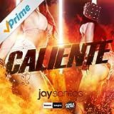 Caliente - Radio Edit