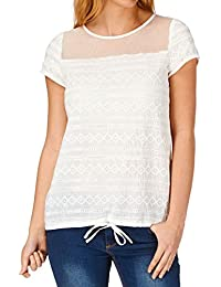 Wolf & York Hamptons T-shirt - White