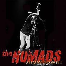 Showdown! (1981-1993) [Vinyl LP]