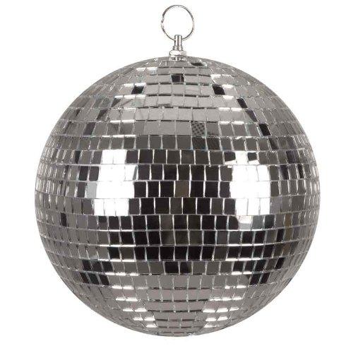 Eagletone MRB4 10CM Mirror Disco Ball