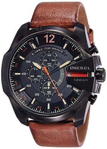 51yBszVpbuL - Diesel DZ4343I Mens watch