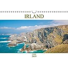 reisefuhrer irland mit dublin belfast cork galway und nordirland trescher reihe reisen