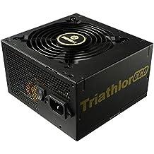 Enermax ETL1000EWT-M - Fuente de alimentación ATX (1000W) Color Negro