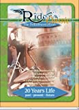 20 Years life, past - present - future, Rider's Classic - Die Dokumentation