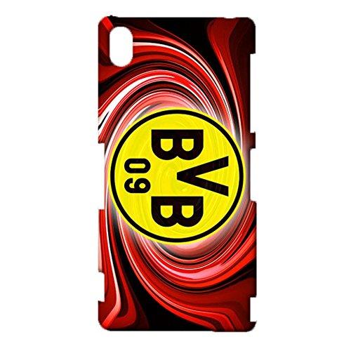3d-bvb-09-logo-phone-case-for-sony-xperia-z3-sony-xperia-z3-3d-borussia-dortmund-bvb09-cover-case-bu