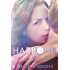 Harbour (Runaway Home Book 1)