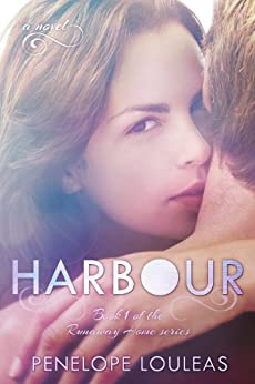 Harbour (Runaway Home Book 1) by [Louleas, Penelope]