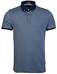 Ted Baker - Camiseta - para hombre