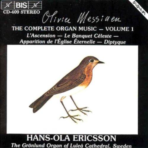 integrale-della-musica-per-organo-v