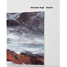 Marianne Hopf - Malerei