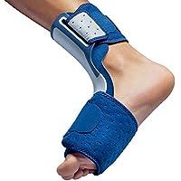 Futuro Fußteil, verstellbar, zum Tragen bei Nacht, Plantarfasziitis preisvergleich bei billige-tabletten.eu