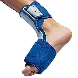Futuro Foot Adjustable Night Plantar Fasciitis Sleep Support