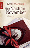 Eine Nacht im November