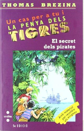 El secret dels pirates